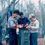 1984_12_08 NeşetSuyu-16.jpg