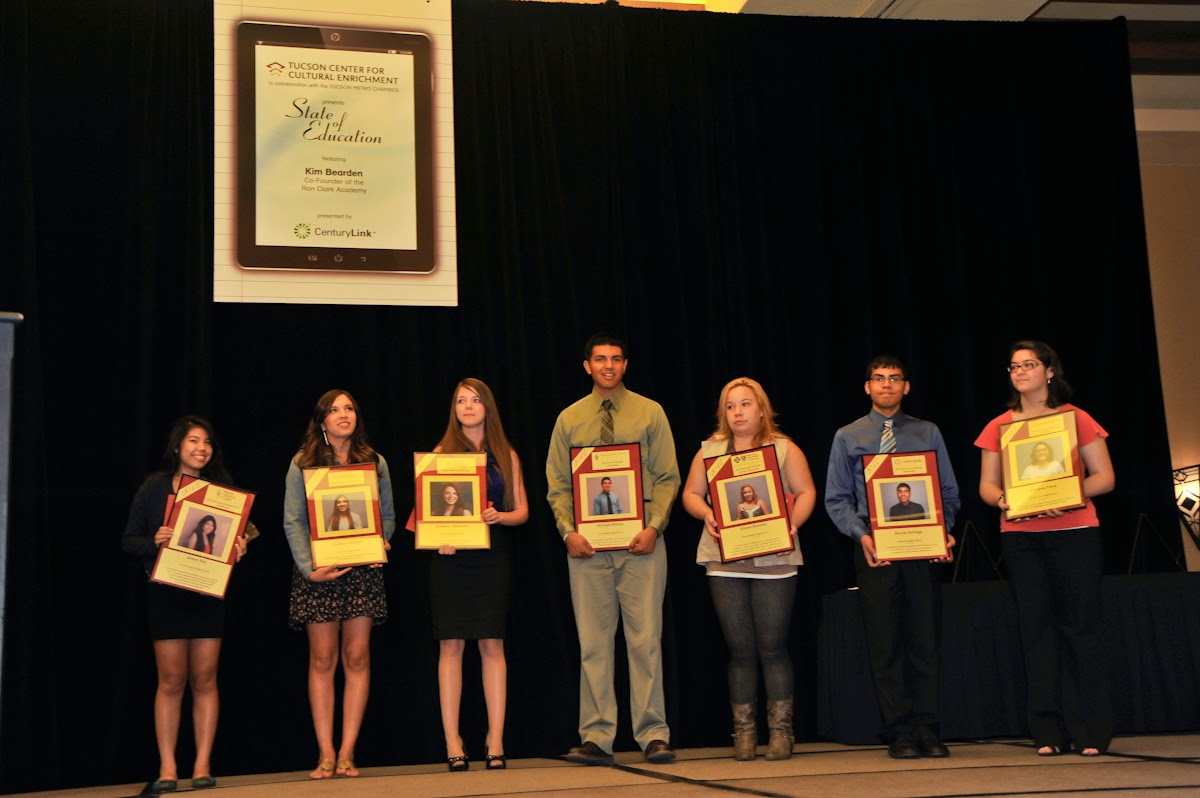 2012 State of Education - 120510-Chamber-Education-0141.jpg