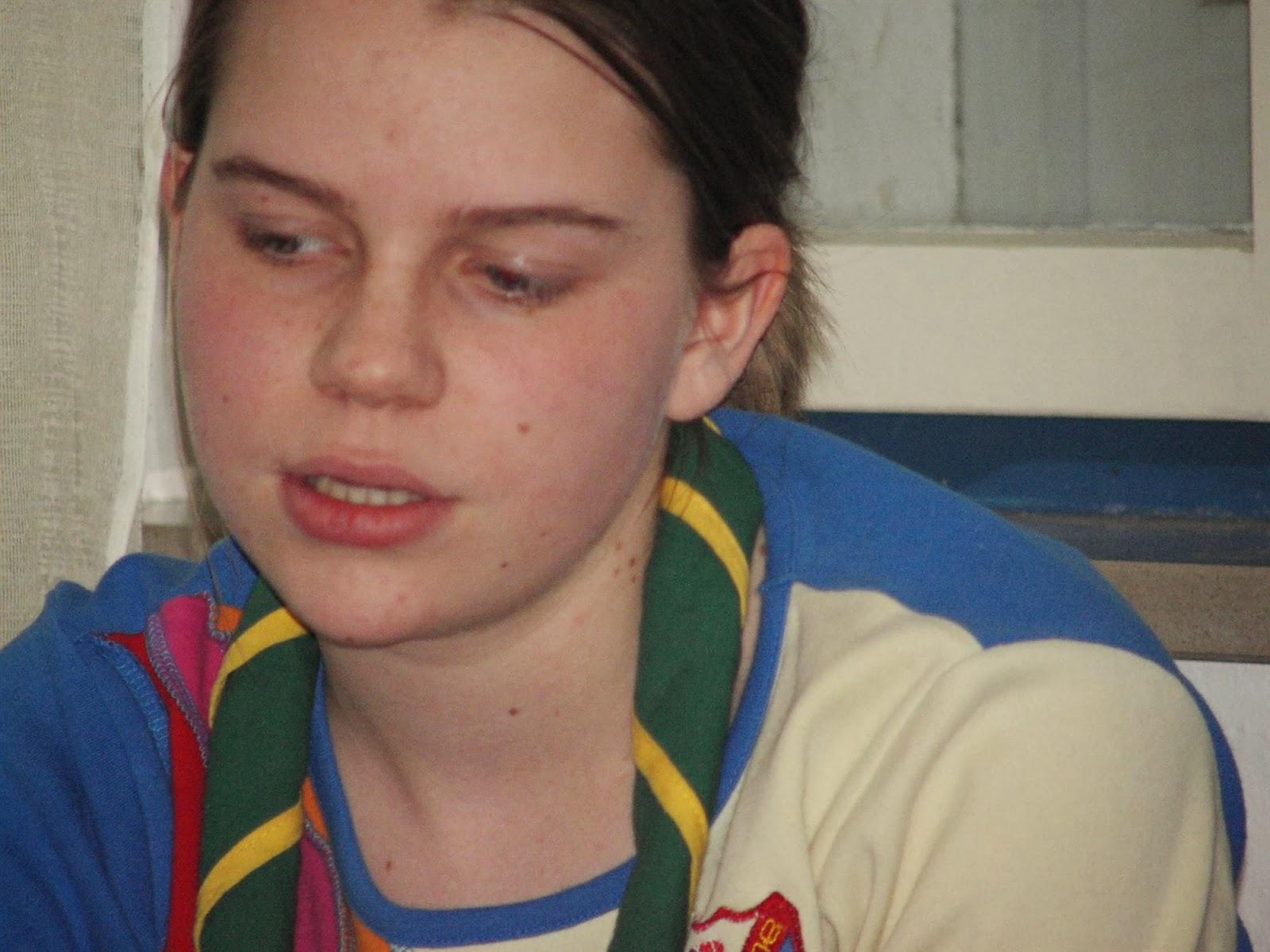 Motivacijski vikend, Strunjan 2005 - KIF_2128.JPG