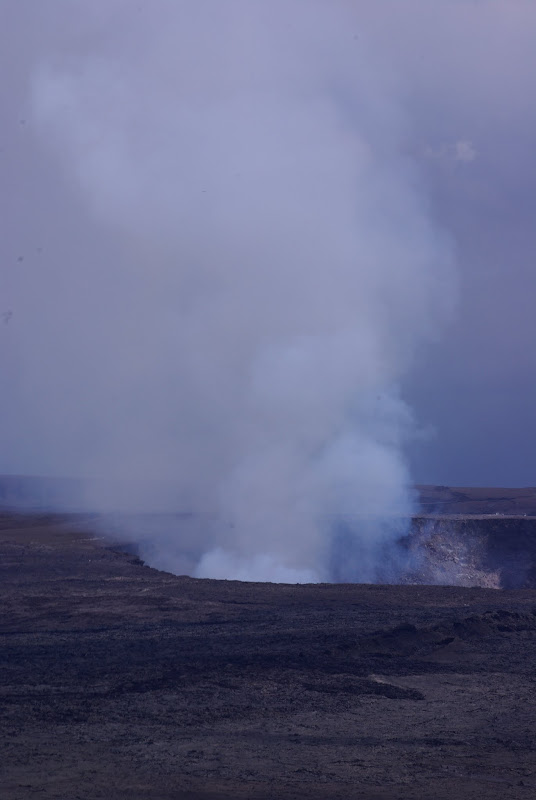 06-20-13 Hawaii Volcanoes National Park - IMGP5219.JPG