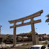 2014 Japan - Dag 7 - max-IMG_1719-0016.JPG