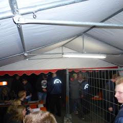 Erntedankfest 2015 (Freitag) - P1040038.JPG