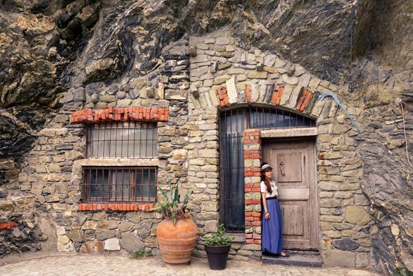 photo 201505 CT Monterosso-20_zpsahrpp01z.jpg