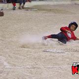 Hurracanes vs Red Machine @ pos chikito ballpark - IMG_7478%2B%2528Copy%2529.JPG