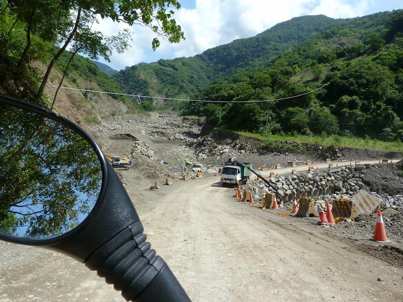 Tainan County. De Baolai à Meinong en scooter. J 10 - meinong%2B032.JPG