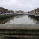Europe 2002 - Ireland - Dublin