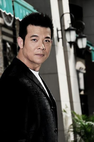 Wu Yijiang  Actor