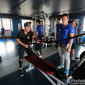 seara-and-rpm-health-club019.JPG