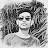 Ajay Kumar Gautam avatar image