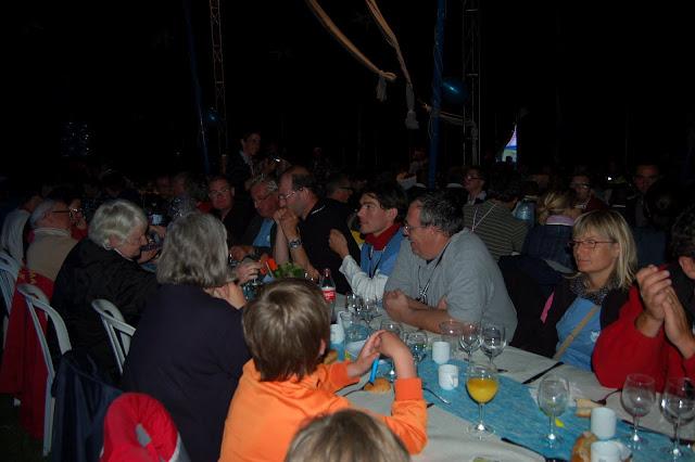 Ch France Canoe 2012 Gala - France%2BCanoe%2B2012%2BGala%2B%252816%2529.JPG