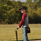 Pulling for Education Trap Shoot 2011 - DSC_0107.JPG