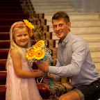 2 августа 2012г. - конкурс Украина-страна моя - 74.jpg