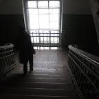 Теневая сторона Воронежа 001.jpg