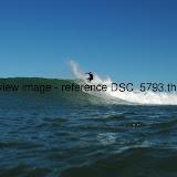 DSC_5793.thumb.jpg