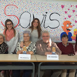 2016-03-03 Taula rodona d'avis i àvies