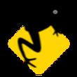 Frogs-in-NZ F