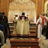 His Eminence Metropolitan Serapion - St. Mark - _MG_0073.JPG