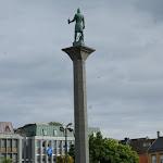 Noorwegen 2012 - 24/08/2012