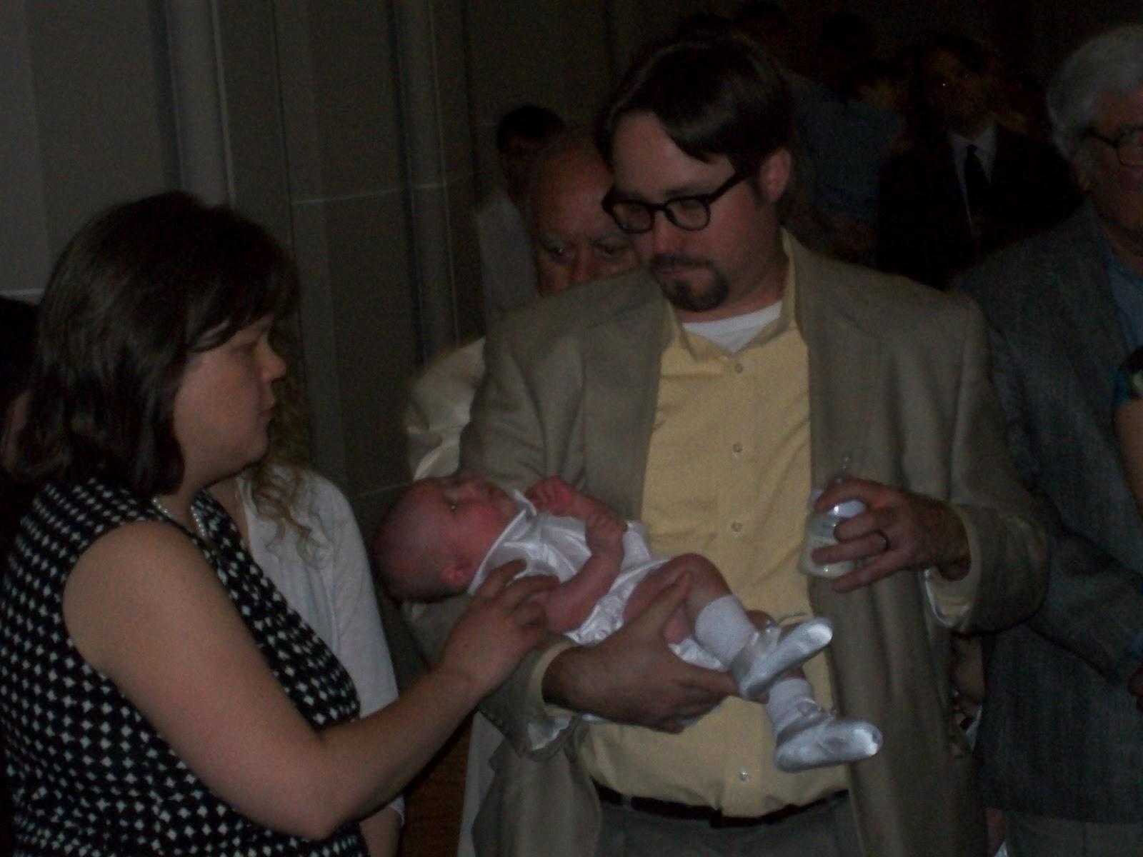 Marshalls Baptism - 100_1123.JPG