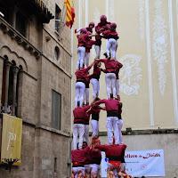 Actuació 20è Aniversari Castellers de Lleida Paeria 11-04-15 - IMG_8967.jpg