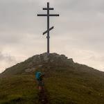 20180629_Carpathians_063.jpg