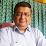 deepak pathak's profile photo