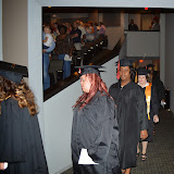 UA Hope-Texarkana Graduation 2015 - DSC_7808.JPG