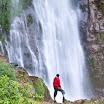 manaslu_trek_photography_samir_thapa-4-nepal-270-waterfall.jpg