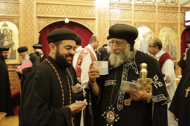H.H Pope Tawadros II Visit (4th Album) - _09A9389.JPG