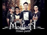 Lirik Lagu Bali Motifora - Dua Hati