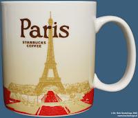 Paris Icon 1