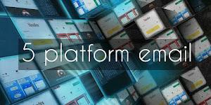 5 platform enail