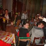 Prolegomenos2008_056.jpg