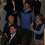Krippenverein Hard 2012 -Freitag 176.JPG