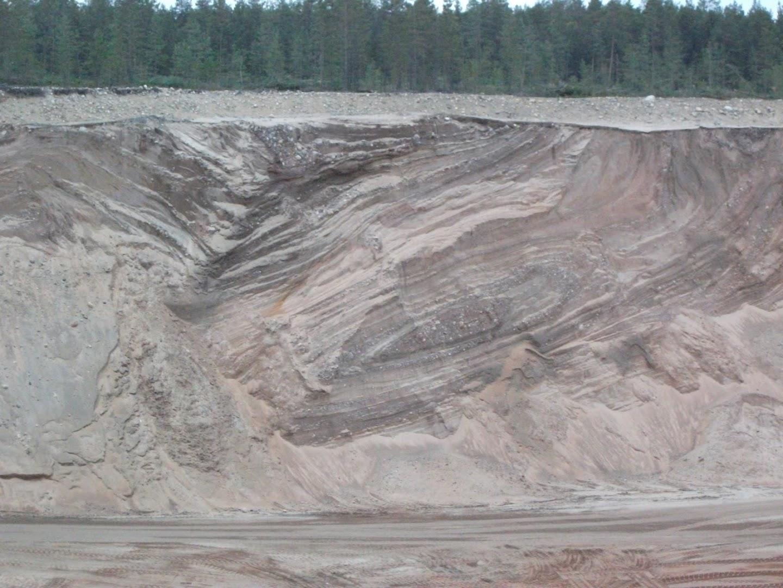 Sedimenttirakenteet - kenttäpäivä - DSCF5048.JPG