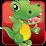 CrocoBiz Classified's profile photo