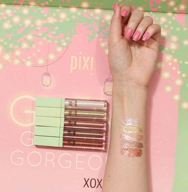 GlowInABoxPixi17