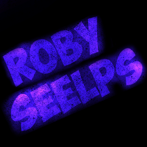 Roby2