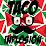 Taco Inplosion's profile photo