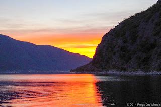 D0178 (38)-FOW-Montenegro