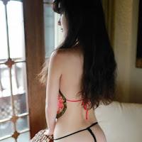 [XiuRen] 2014.11.01 No.231 刘雪妮Verna 0003.jpg