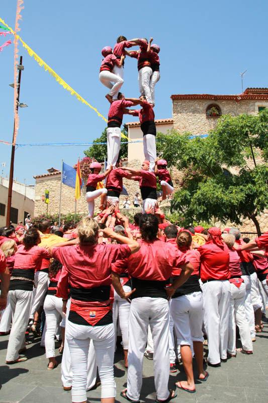 Diada Festa Major Calafell 19-07-2015 - 2015_07_19-Diada Festa Major_Calafell-52.jpg