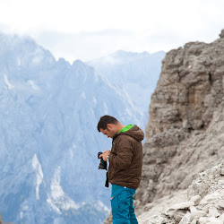 Fotoshooting Dolomiten mit Colin Stewart 03.10.12-1272.jpg