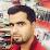 Navas Kakkad's profile photo