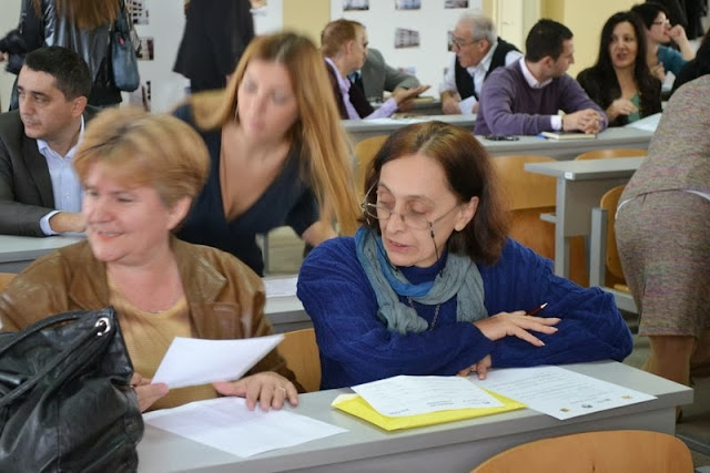 Seminar Interna revizija i forenzika 2012 - DSC_1376.JPG