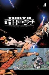 Tokyo_Ghost_08_01_Floyd_Wayne.Arsenio_Lupín