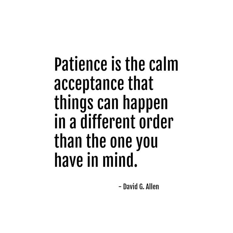 [patience+--+david+g.+allen%5B4%5D]