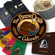 BrewDogs of Colorado