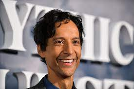 Danny Pudi Net Worth, Income, Salary, Earnings, Biography, How much money make?