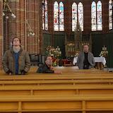 Overdracht Adema-orgel 11.02.2011 - DSC06105.JPG
